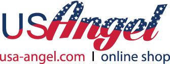 usa-angel.com