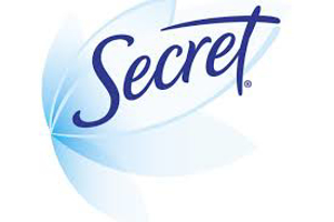 Picture for manufacturer Secret