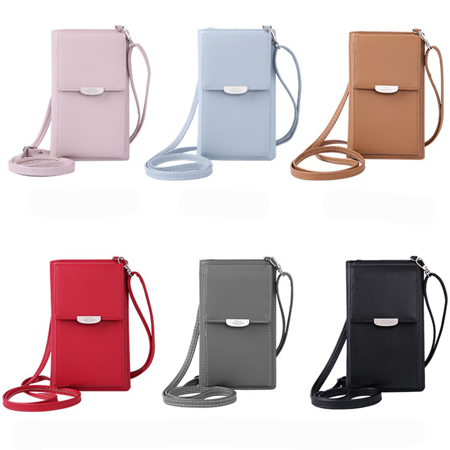 Picture for category Phone Bag