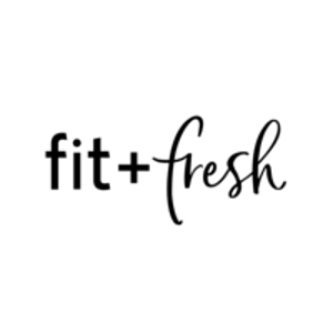 Picture for manufacturer Fit & Fresh