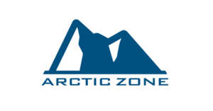 Picture for manufacturer Arctic Zone