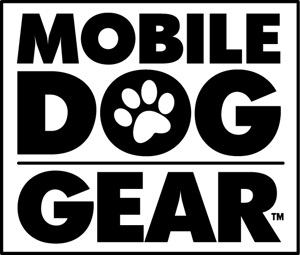 Picture for manufacturer Mobile Dog Gear