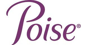 Picture for manufacturer Poise