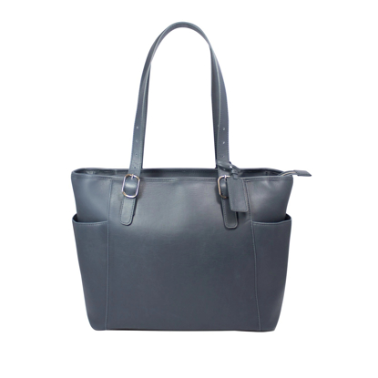 WIB Women in Business Ladies Tote