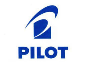 Picture for manufacturer Pilot