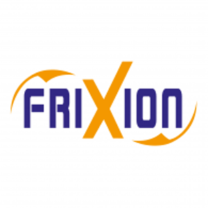 Picture for manufacturer FriXion