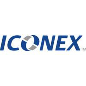 Picture for manufacturer Iconex