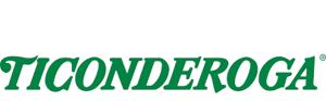 Picture for manufacturer Ticonderoga
