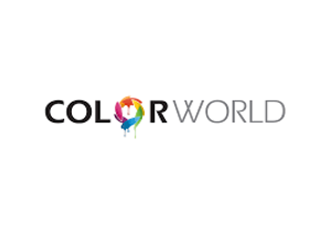 Picture for manufacturer ColorWorld