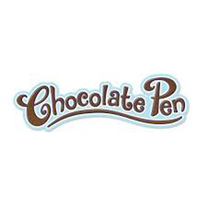 Picture for manufacturer Chocolate Pen