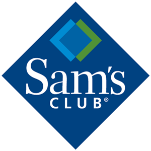 Picture for manufacturer Sam's Club