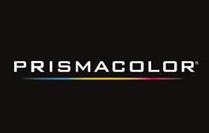 Picture for manufacturer Prismacolor