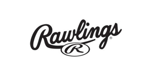 Picture for manufacturer Rawlings