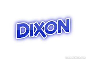 Picture for manufacturer Dixon