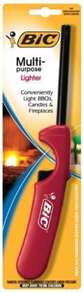 Picture of Bic Multi-Purpose Lighter