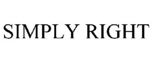 Picture for manufacturer Simply Right