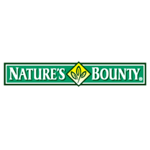 Picture for manufacturer Nature's Bounty