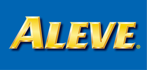 Picture for manufacturer Aleve
