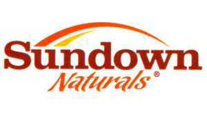 Picture for manufacturer Sundown Naturals