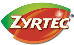 Picture for manufacturer Zyrtec