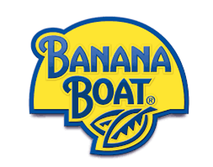 Picture for manufacturer Banana Boat