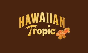 Picture for manufacturer Hawaiian Tropic