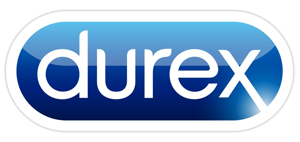 Picture for manufacturer Durex