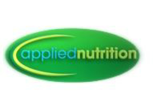 Picture for manufacturer Applied Nutrition