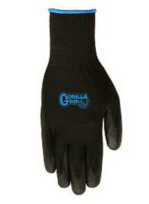 Picture of Big Time Products 25053-26 Large Gorilla Max Fit Gorilla Grip Glove