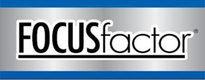 Picture for manufacturer Focus Factor