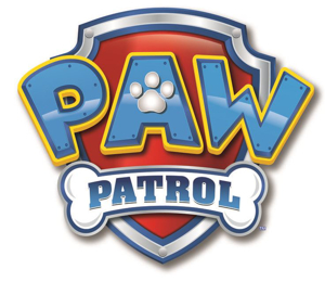 Picture for manufacturer Paw Patrol