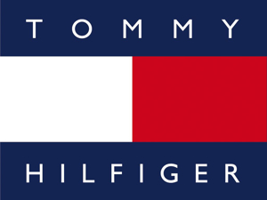 Picture for manufacturer TOMMY HILFIGER