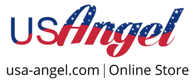 """usa-angel.com"" Home page Text"