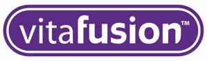 Picture for manufacturer Vitafusion