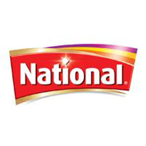 Picture for manufacturer National Foods