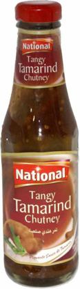 Picture of National Tangy Tamarind Chutney
