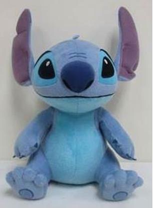 Picture of Disney Stitch Plush 19 Inch doll