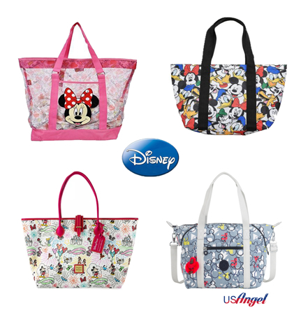 Picture for category Large Bag Tote