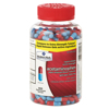 Picture of Member's Mark 500 mg Extra Strength Acetaminophen 400 ct