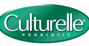 Picture for manufacturer Culturelle