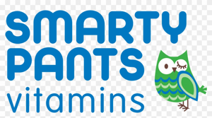 Picture for manufacturer SmartyPants