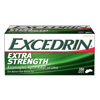 Picture of Excedrin Extra Strength Caplets 300 ct