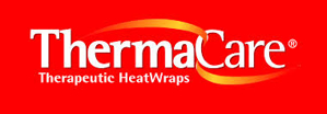 Picture for manufacturer ThermaCare