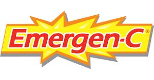 Picture for manufacturer Emergen-C