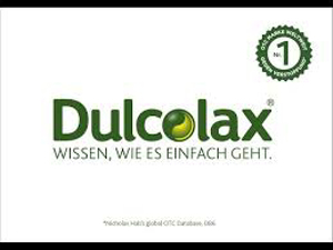 Picture for manufacturer Dulcolax