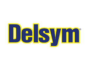 Picture for manufacturer Delsym