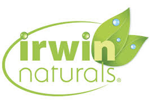 Picture for manufacturer Irwin Naturals