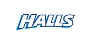 Picture for manufacturer Halls