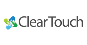 Picture for manufacturer Clear Touch