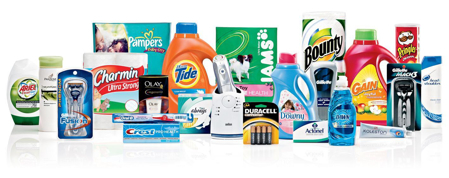 Picture for category Household Supplies